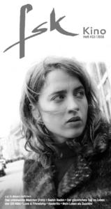 Das unbekannte Mädchen (Foto) * Baden Baden * Der glücklichste Tag im Leben des Olli Mäki * Love & Friendship * Austerlitz * Mein Leben als Zucchini