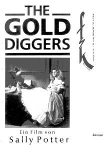 Gold Diggers·Wheels and Deals·Der Autobahnkrieg·Reichsautobahn